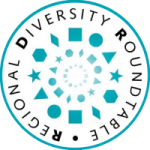 Group logo of RDR Members